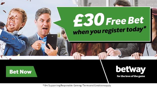 30 free bet carousel 632x354