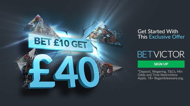 Betvictor 632x354 1040