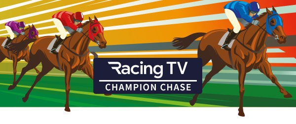 ChampChaseRTV header img build