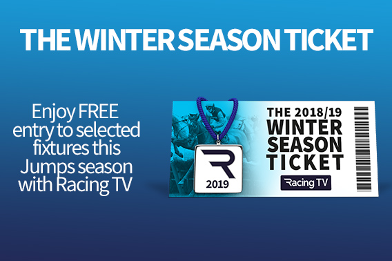 Winter Season Ticket Other 568x378 RUK012
