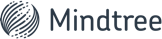 Recruitd Website Mindtree logo no payoff Blue