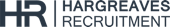Recruitd Website Hargreaves logo Blue