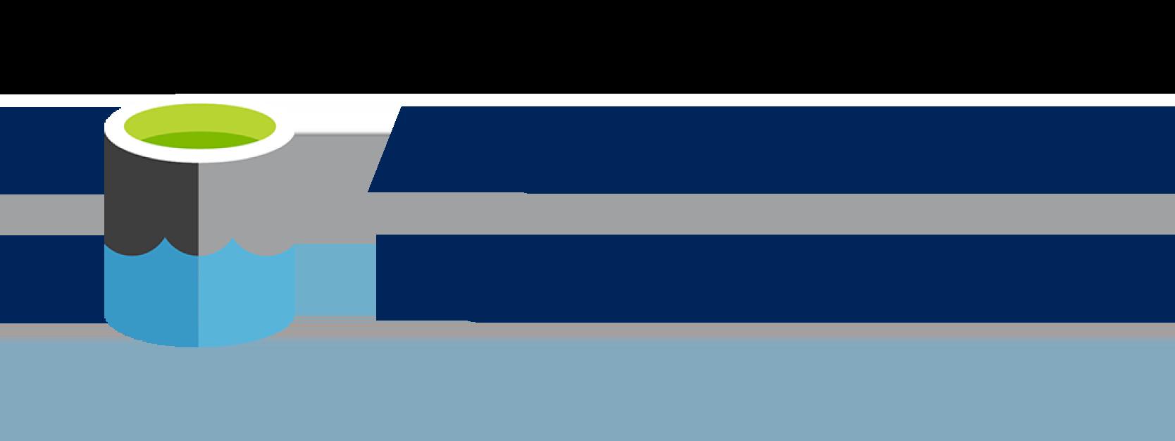 Azure Data Lake Storage logo