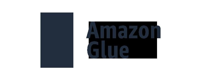 Amazon Glue