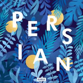 Karlk - Persian