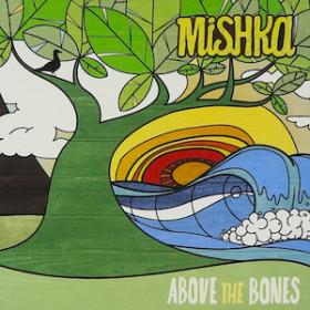 Mishka - Coastline Journey (Karlk Edit)