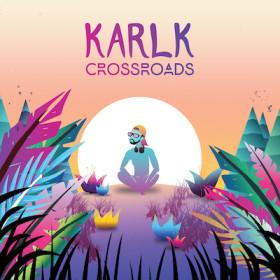Karlk - Crossroads (Album)