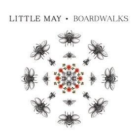 Little May - Boardwalks (Karlk edit)