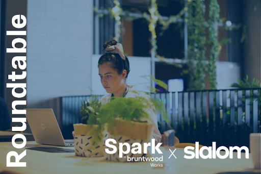 Spark Panel: Future of Working