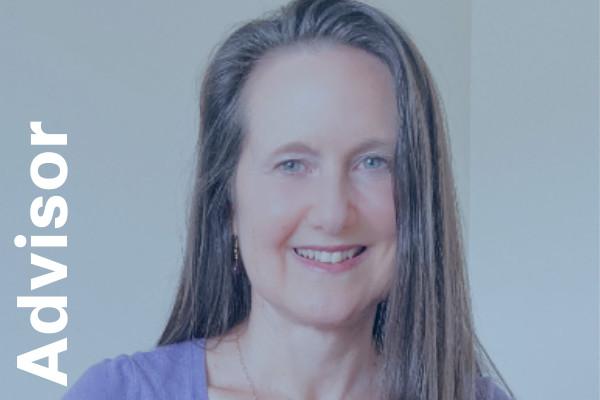 Spark Advisors: Health and Wellness with Nikki Chamberlain