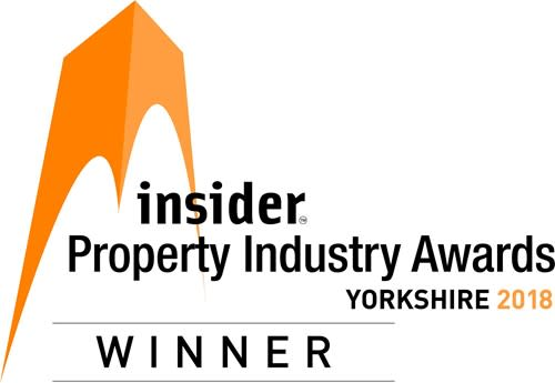 Property Industry Awards