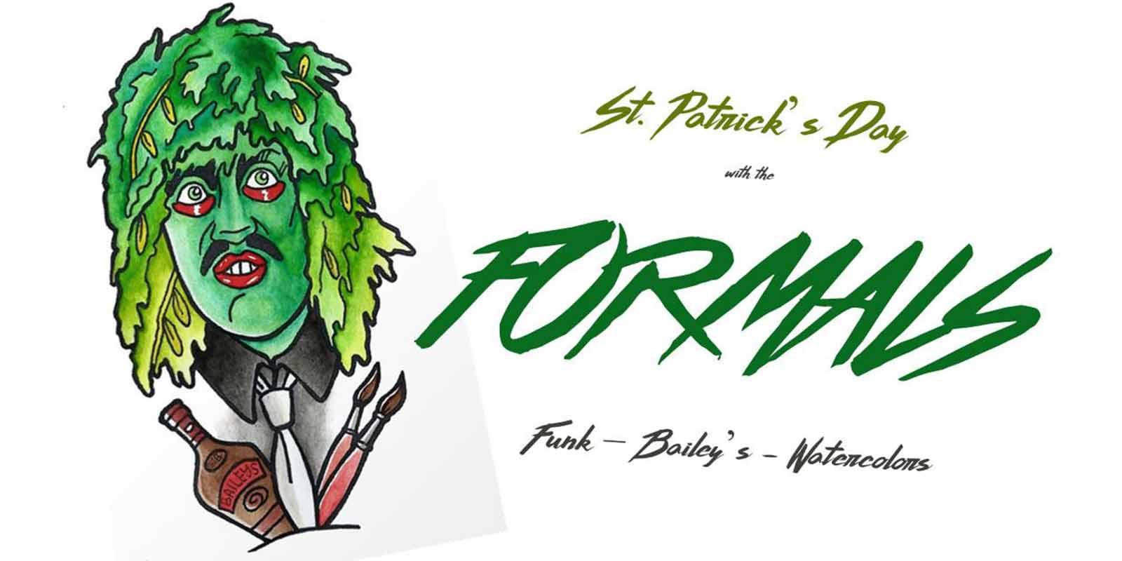 formals-nomad's