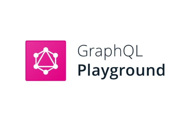 GraphQL Playground Desktop を使ってみた