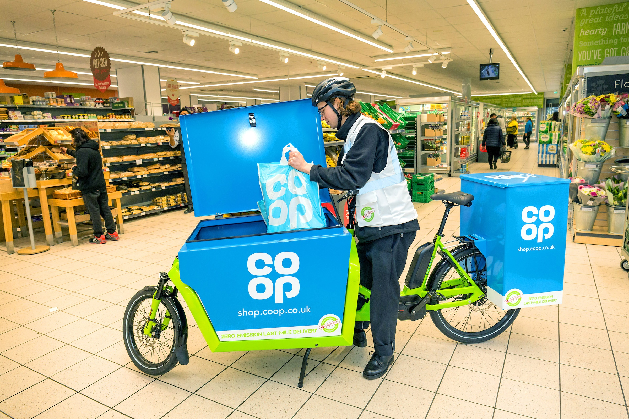UNP Co Op 39778 Home Delivery Bikes27 (002)