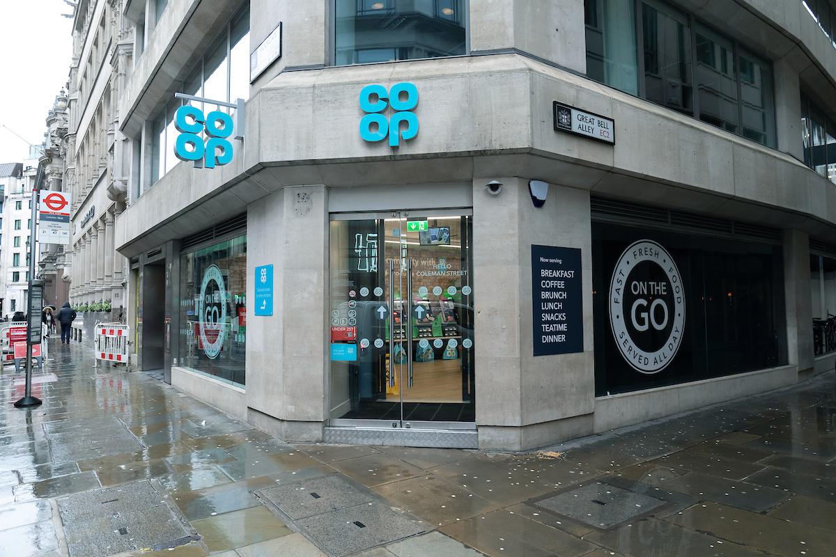 UNP Co Op 41070 Moorgate London001