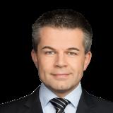 Tilo Schreiber