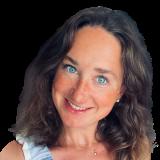 Kristina Drenker