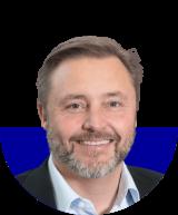 Ulrik Nehammer