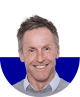 Jörg Blunder