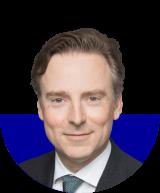 Maximilian Gröning