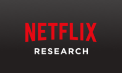 Netflix Research