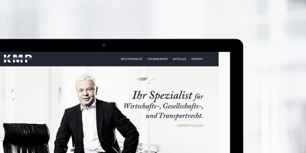 Web Design und Web Development