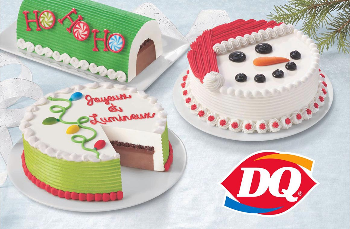 Superb Dairy Queen 42 Off Offered On Tuango Ca Funny Birthday Cards Online Fluifree Goldxyz