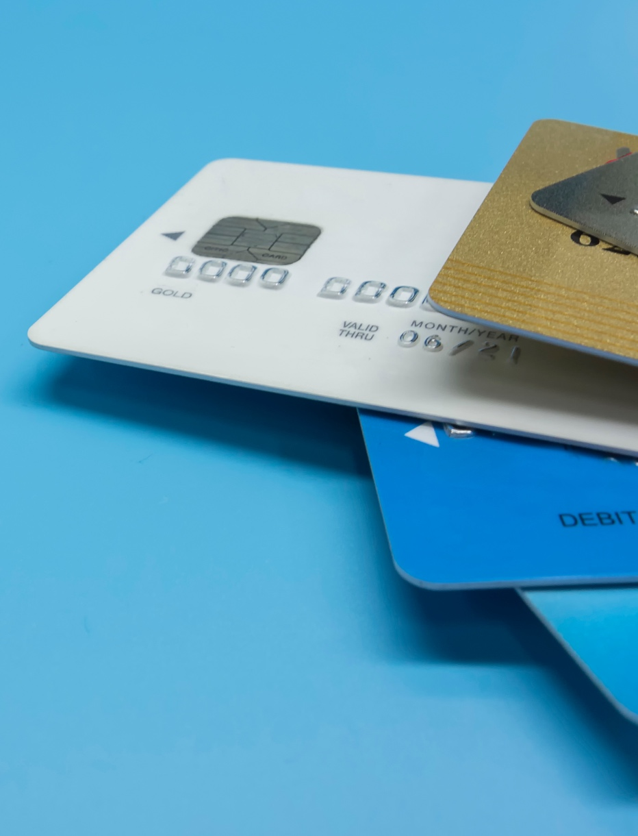 Watch out for these 5 Credit Card Red Flags