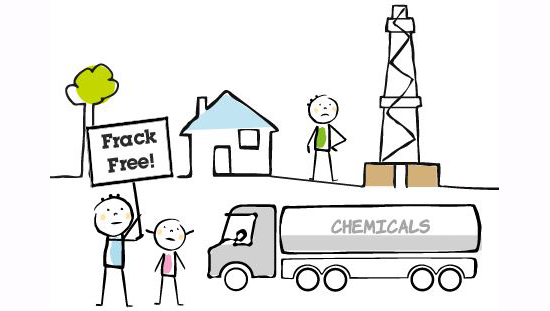 Ecotricity challenges fracking with new Green Gasmills - Image 2