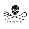 Sea Shepherd logo