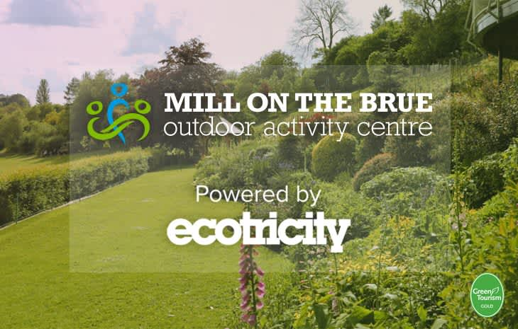 Ecotricity launches partnership to help green up UK holidays - Image 1