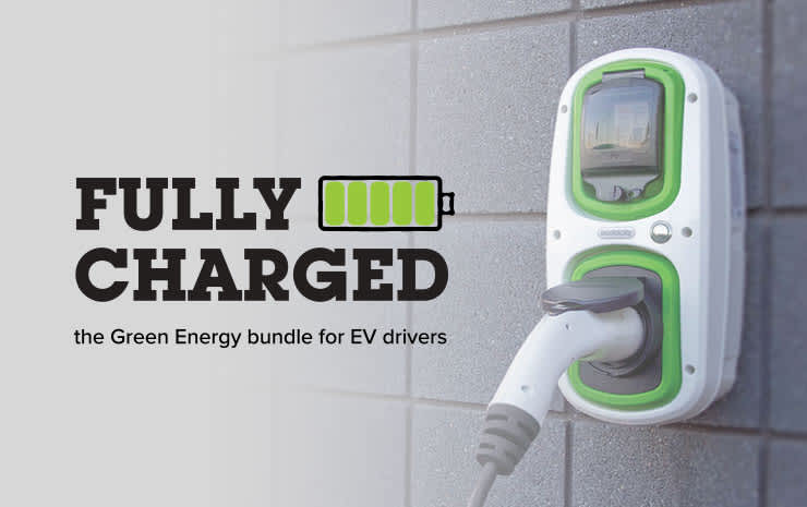 Ecotricity and Rolec launch Fully Charged Bundle - Image 1