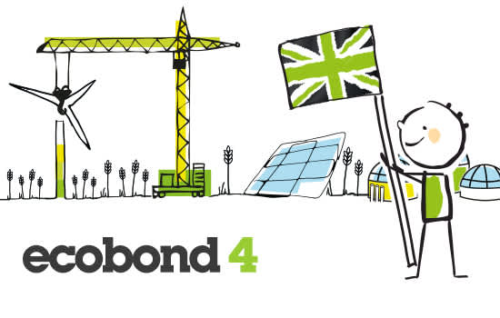 ecobond four receives applications for over £12 million with two days remaining - Image 2