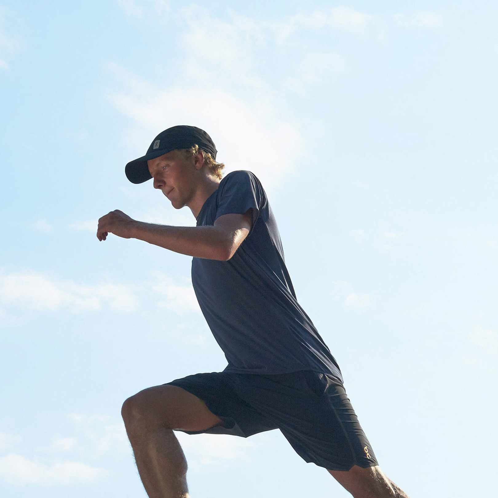 5 Reasons to Wear a Running Hat | On