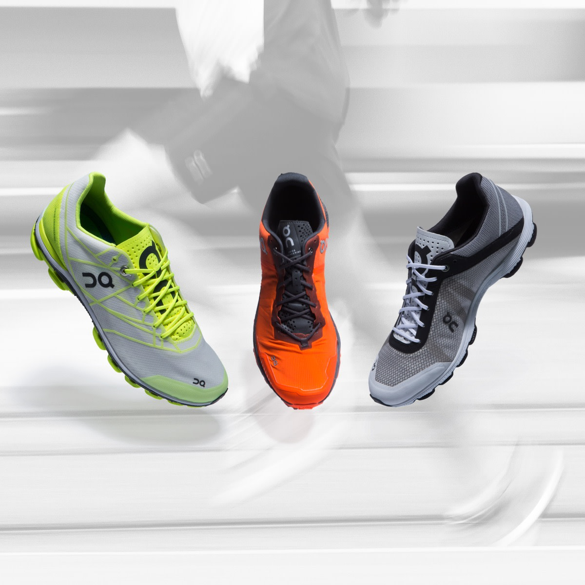 Find Your Ideal Racing Shoe On Swiss Performance Running Shoes Clothing
