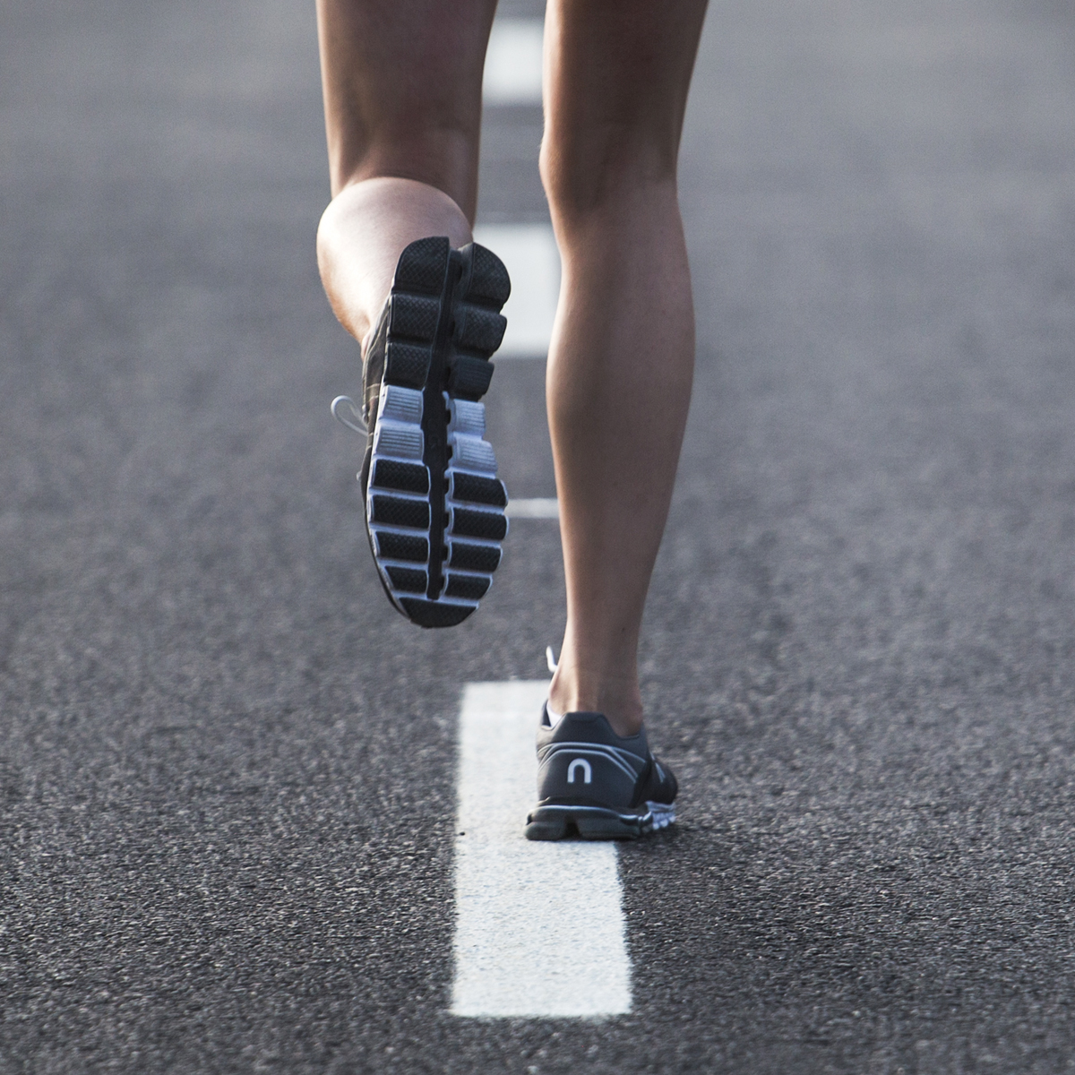 When to replace your running shoes | On