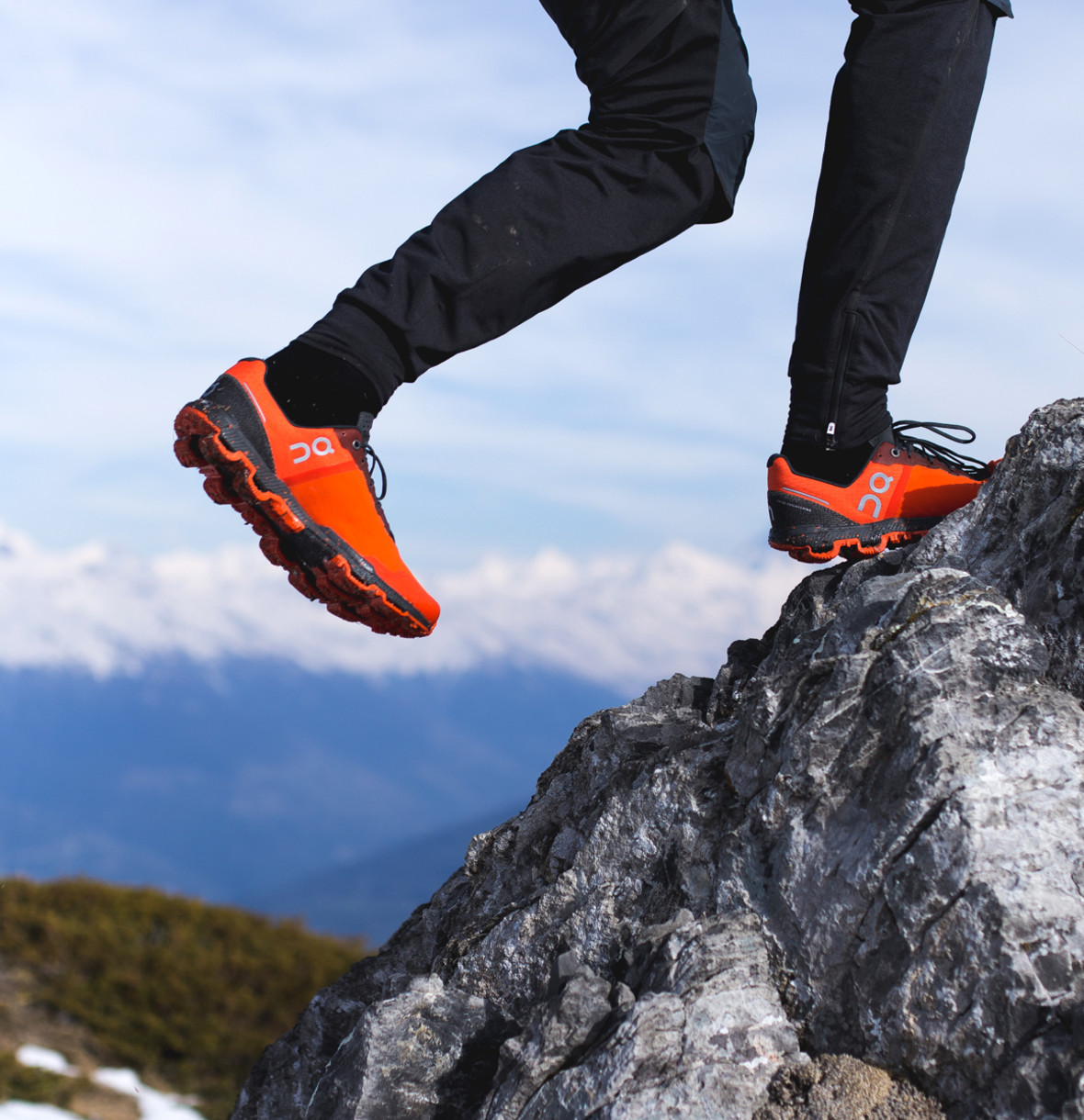 9e97860895b37 The top 10 techniques and tips to running uphill