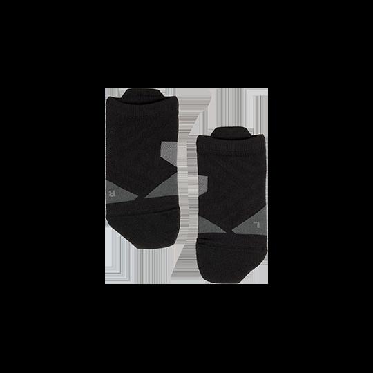 Die richtige Socke für deinen Lauf On   Swiss Performance
