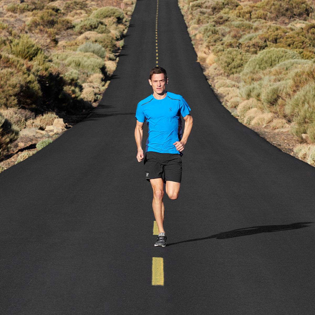 plan de entrenamiento para maraton 42 km principiantes