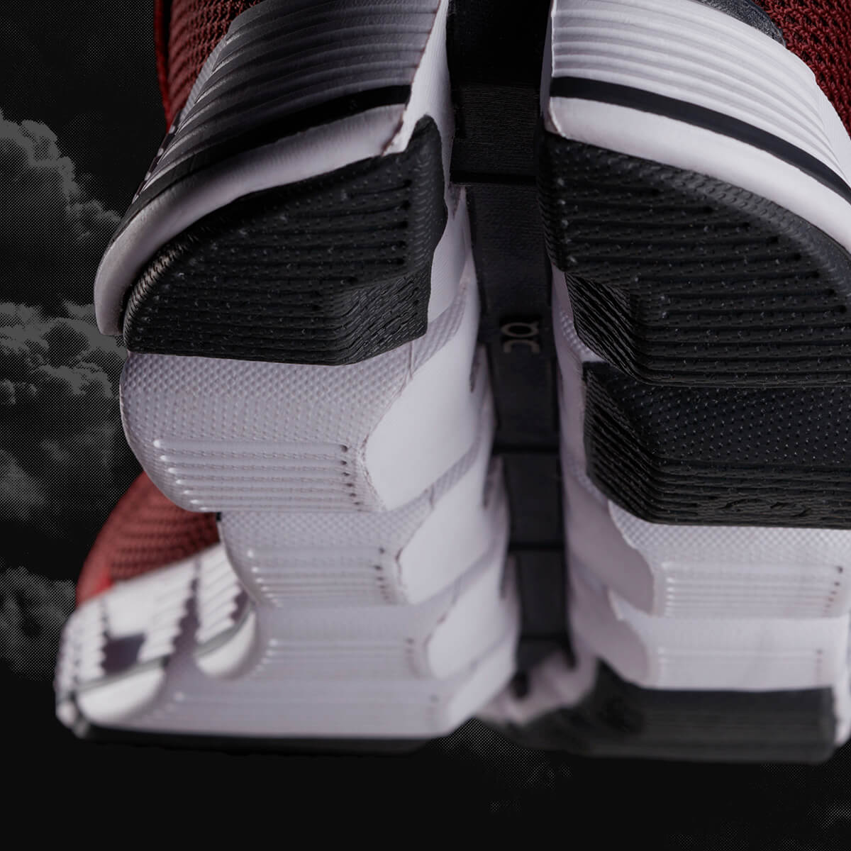 on cloud 2 shoes
