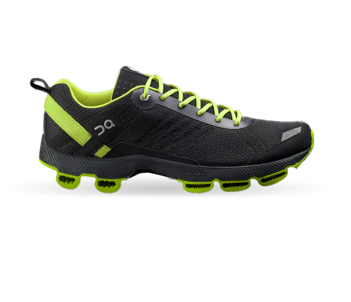 On | Swiss Performance Running Shoes
