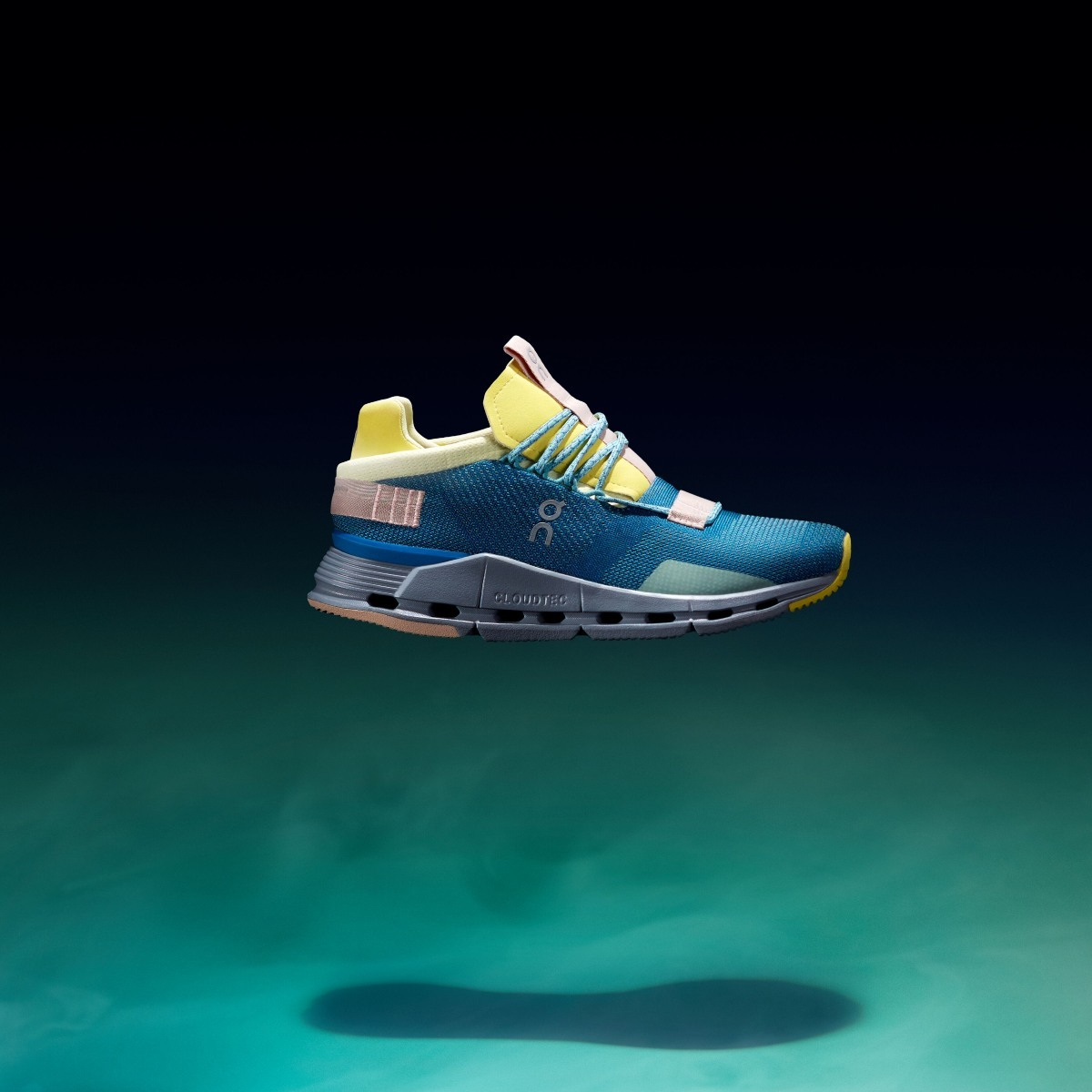 limited-edition sneaker