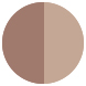Dusty Rose/Taupe