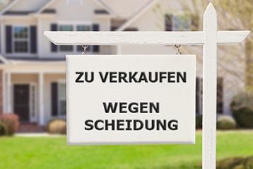 Hausverkauf Bei Scheidung 8 Tipps Zum Geld Nerven Und Zeit Sparen