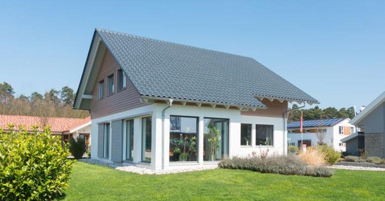 immobilienbewertung so steigern sie den marktwert ihrer. Black Bedroom Furniture Sets. Home Design Ideas
