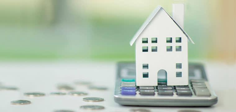 immobilienwertrechner kostenlos immobilienwert berechnen. Black Bedroom Furniture Sets. Home Design Ideas