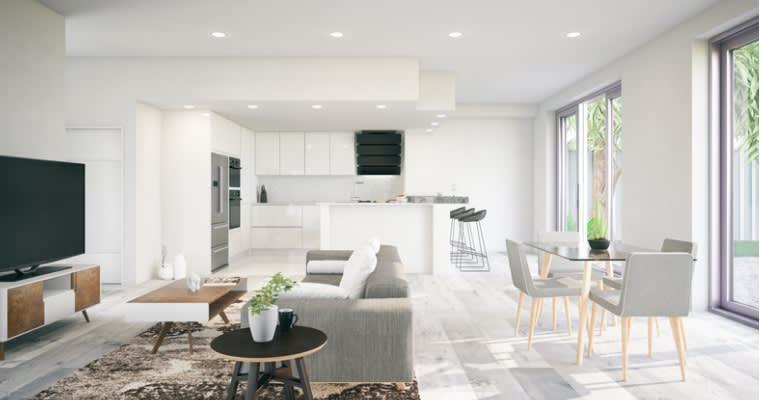 eigentumswohnung verkaufen leicht gemacht. Black Bedroom Furniture Sets. Home Design Ideas