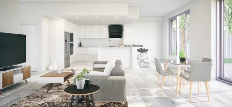 Wohnung verkaufen leicht gemacht