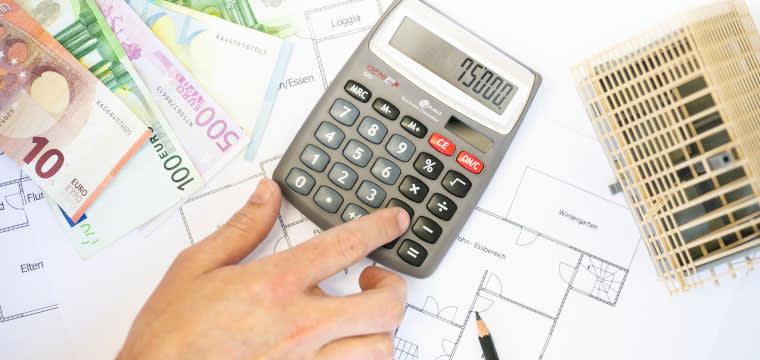 Die Grundsteuer: Eine Reform Kommt Ins Rollen