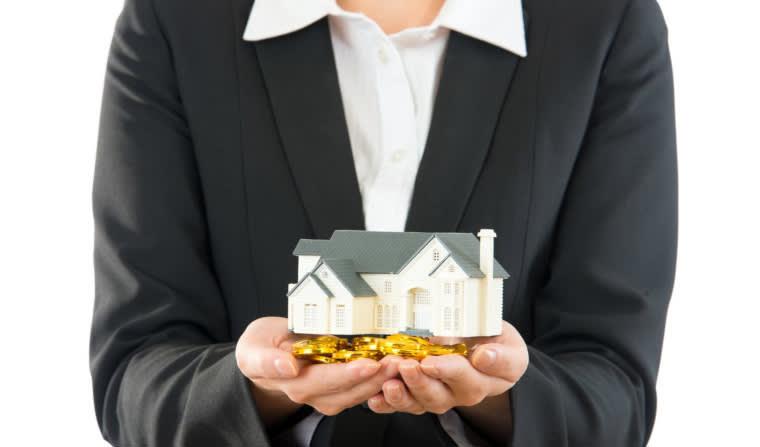 Grundsteuer Antworten Auf Die Wichtigsten Fragen